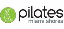 Pilates Miami Shores
