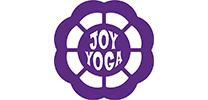 Yoga Studio in Houston, TX