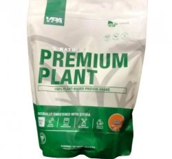 VPA Plant Protein