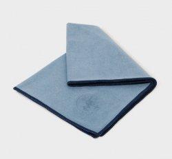Manduka eQua Hand Towel (Storm)