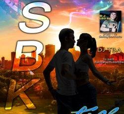 SBK Parties - Summer series 2021