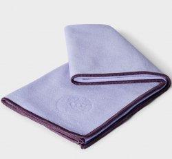 Manduka eQua Hand Towel (Cosmic Sky)