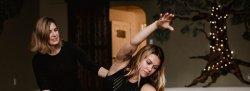 Avondale Prenatal Yoga Series