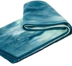 Manduka eQua Hand Towel (Maldive HD)
