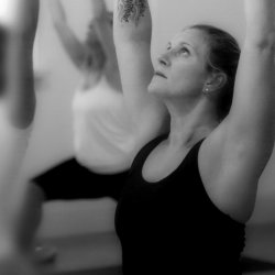 Exploring Yoga Series