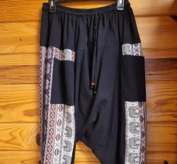 Thai Pants