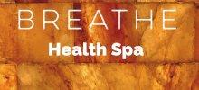 Breathe Health Spa