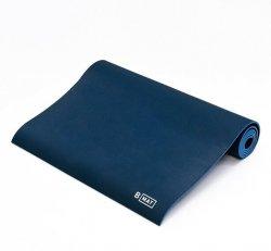 B mat Strong (Deep Blue)