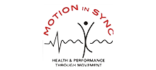 Motion in Sync