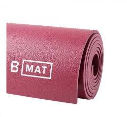 B mat Strong (Earth Rose)