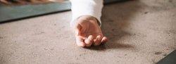 6 Days of Gratitude Course | Kids Yoga ages 6-8