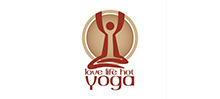 Love Life Hot Yoga Studio