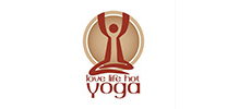 Yoga Studio in Grande Prairie, AB