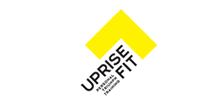 Uprisefit