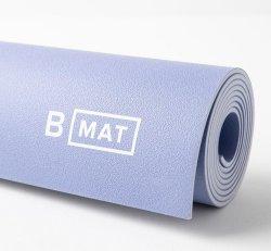 B mat Strong (Morning Blue)