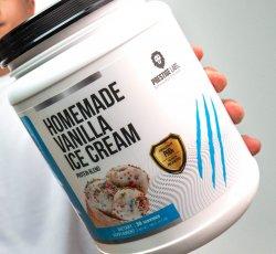 Prestige Protein Blend