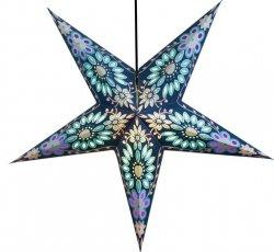 Star Lantern - Elation