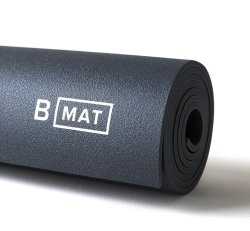 B mat Strong (Black)