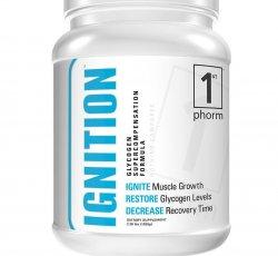1st Phorm Ignition