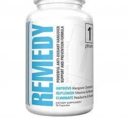 1st Phorm Remedy