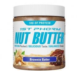 1st Phorm Nut Butter