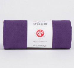 EQUA® YOGA MAT TOWEL