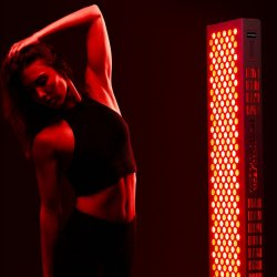 Red Light Therapy (5 sessions)