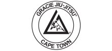 Gracie Jiu Jitsu Cape Town