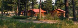 DRIVEN SCHOOL ~ Additional Nights Lodging & Meals