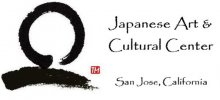Japanese Art & Cultural Center