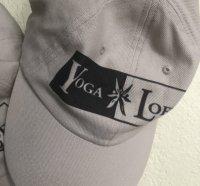 Hat (Cream/Ivory)