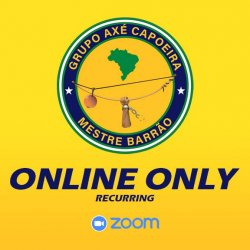 Online Only - Adult Monthly Recurring Membership