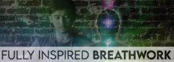 Fully Inspired Breathwork + Nidra