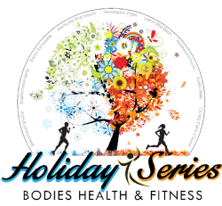 2017 Holiday Series