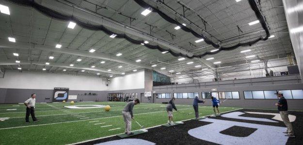 Training Center in Fort Wayne, IN