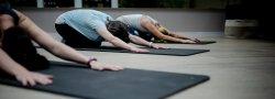 Movement, Myths & Menopause