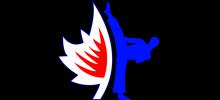 Whitby Taekwondo Academy