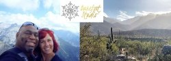 Ultimate Weekend Retreat - Intro to Ayurveda and Day Retreat at Catalina State Park