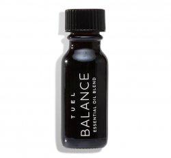Tuel Balance Essential Oil 15ml