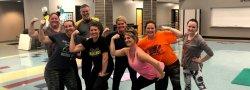 Boot Camp Challenge® PM O' Fallon Virtual