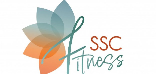 Fitness Studio in Kelowna, BC