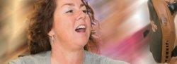 Women's Self-Defense Strategies & Skills