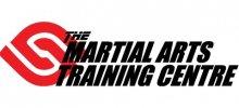 The Martial Arts Training Centre