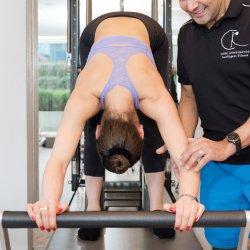 PT Pilates Single - Kensington