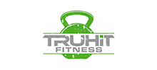 TruHit Fitness - Central Scottsdale