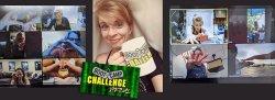 Boot Camp Challenge® Cottleville AM Virtual