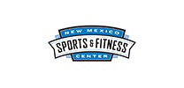 Fitness Studio in Santa Fe, NM