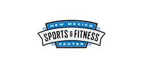 Fitness Studio in Santa Fe, NM