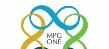 MPG ONE Wellness