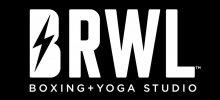 BRWL Studio